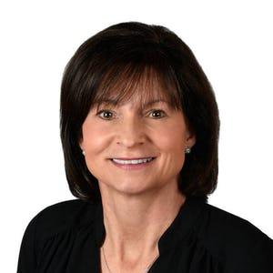 Lori Callen