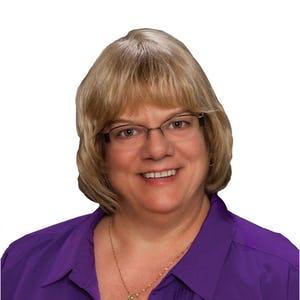 Susan Storage