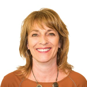Lisa Ware