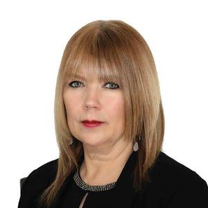 Linda Syslo