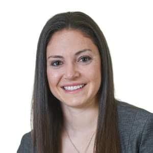 Alyssa Rees