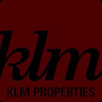 KLM Properties