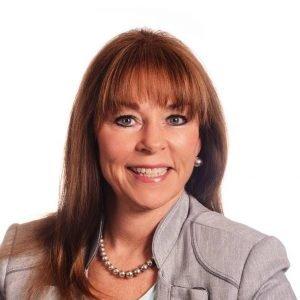 Kathy L. Martin
