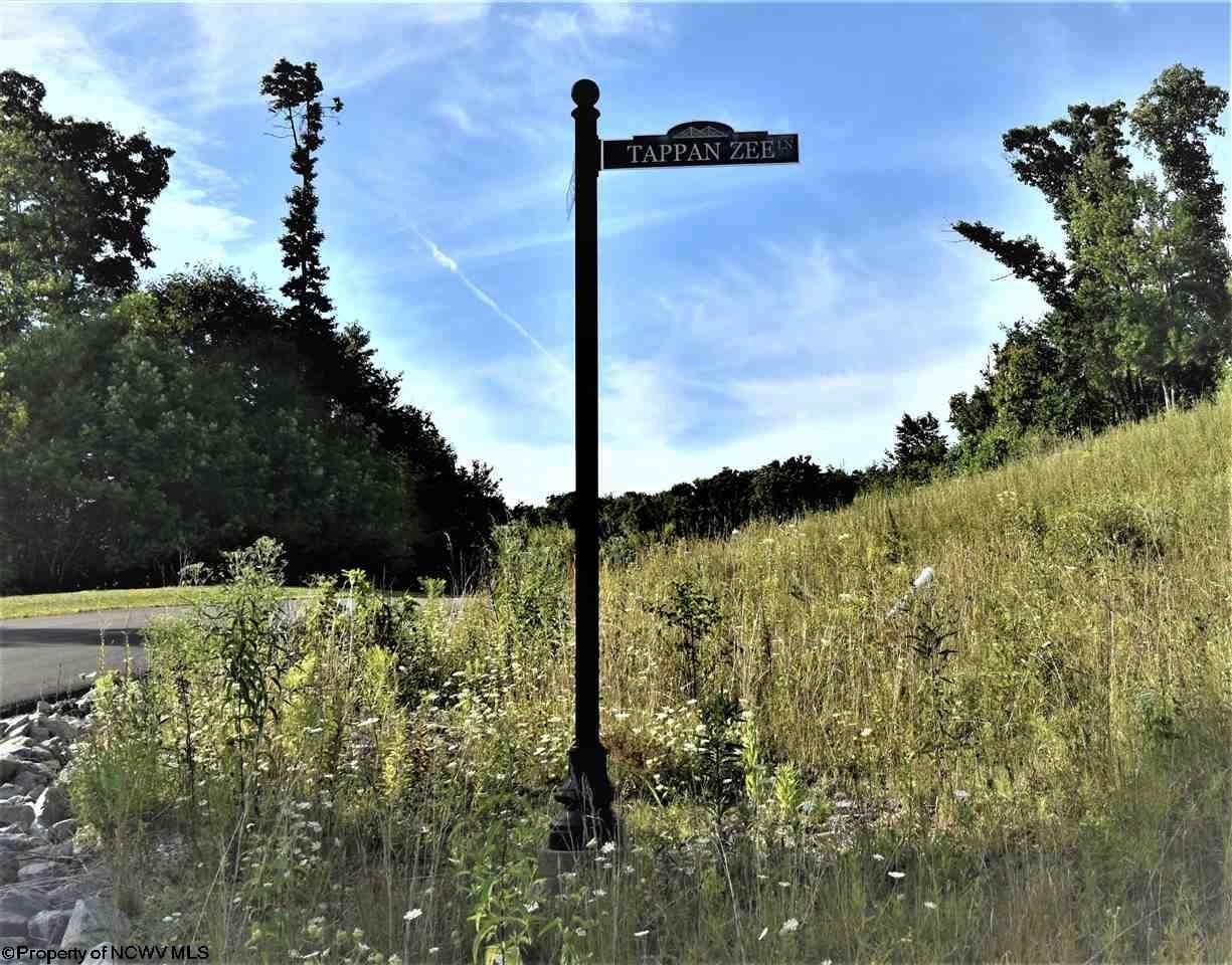 503 Tappan Zee Lane